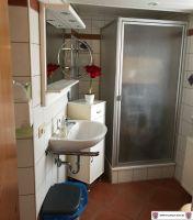 Ansicht_Badezimmer2