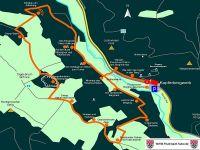 Bergbaurundwanderweg-gross