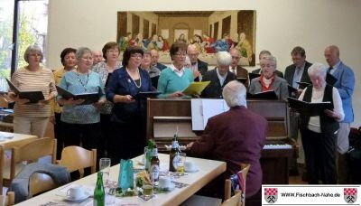 Musikalisch-in-den-Herbst-2019