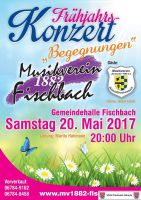 Plakat_klein_Mai_2017