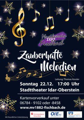 Plakat-Weihnachtskonzert_2019