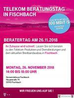 Fischbach_Telekomberatung