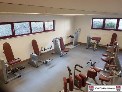 Fitnessraum_06032021