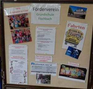 Gemeindefest am 20. und 21. Juni 2015_2