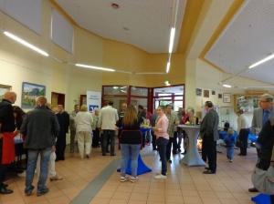 Gemeindefest am 20. und 21. Juni 2015_31