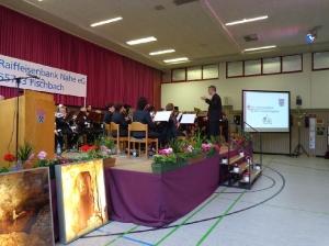 Gemeindefest am 20. und 21. Juni 2015_39