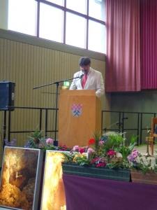 Gemeindefest am 20. und 21. Juni 2015_41