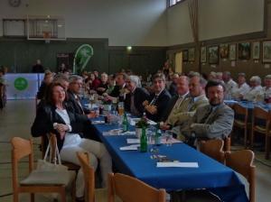 Gemeindefest am 20. und 21. Juni 2015_43