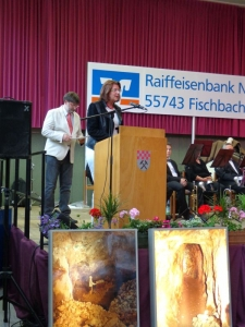 Gemeindefest am 20. und 21. Juni 2015_45