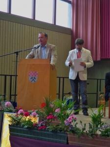 Gemeindefest am 20. und 21. Juni 2015_46
