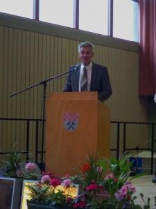 Gemeindefest am 20. und 21. Juni 2015_47