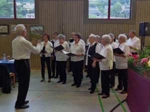 Gemeindefest am 20. und 21. Juni 2015_53