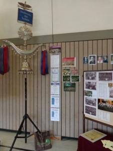 Gemeindefest am 20. und 21. Juni 2015_5