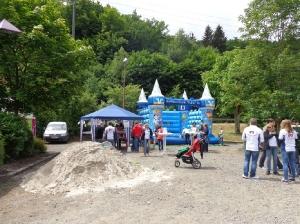 Gemeindefest am 20. und 21. Juni 2015_65