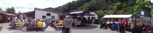 Gemeindefest am 20. und 21. Juni 2015_80