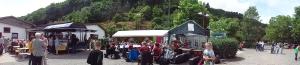Gemeindefest am 20. und 21. Juni 2015_81
