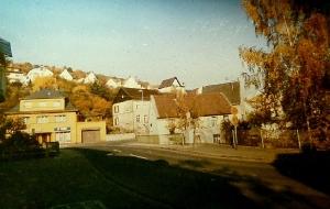 Fischbach in vergangener Zeit_101