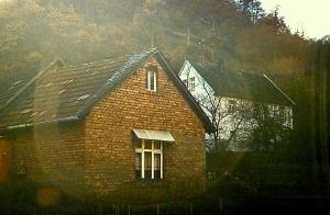 Fischbach in vergangener Zeit_108