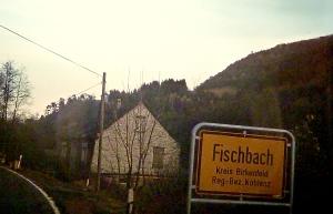 Fischbach in vergangener Zeit_110