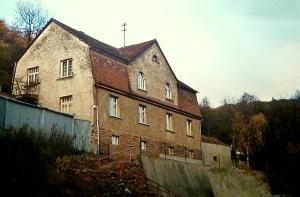 Fischbach in vergangener Zeit_112