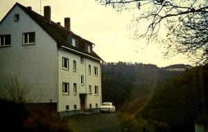Fischbach in vergangener Zeit_128