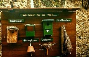 Fischbach in vergangener Zeit_147
