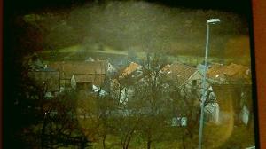 Fischbach in vergangener Zeit_148