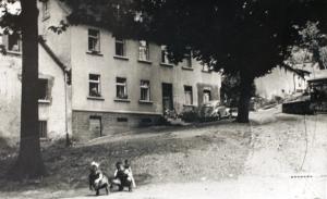 Fischbach in vergangener Zeit_171