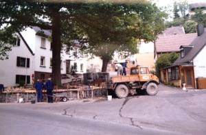 Fischbach in vergangener Zeit_173