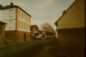 Fischbach in vergangener Zeit_24