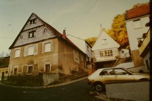 Fischbach in vergangener Zeit_25