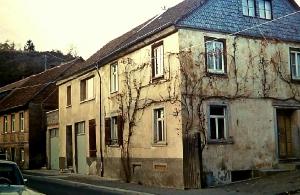 Fischbach in vergangener Zeit_32