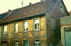Fischbach in vergangener Zeit_34