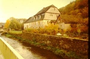 Fischbach in vergangener Zeit_37