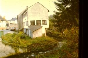 Fischbach in vergangener Zeit_39