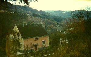 Fischbach in vergangener Zeit_40