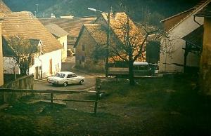 Fischbach in vergangener Zeit_57