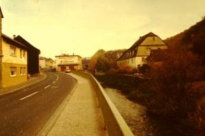 Fischbach in vergangener Zeit_58
