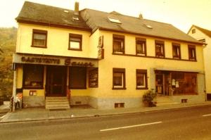 Fischbach in vergangener Zeit_61