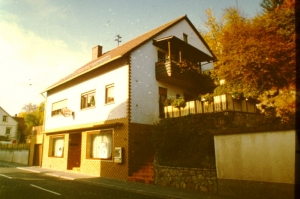 Fischbach in vergangener Zeit_63