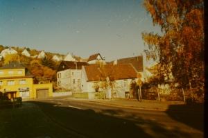 Fischbach in vergangener Zeit_64