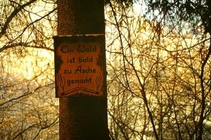 Fischbach in vergangener Zeit_83