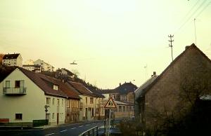 Fischbach in vergangener Zeit_94