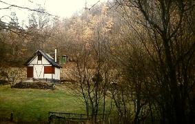 Damals in Fischbach_3