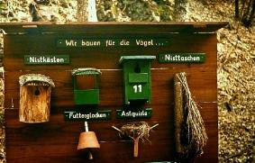 Damals in Fischbach_7