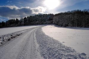 Fischbach tief verschneit_13