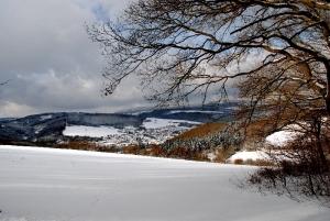 Fischbach tief verschneit_17
