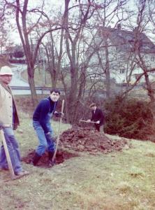 Verschönerungsverein 1961 Fischbach eV_2