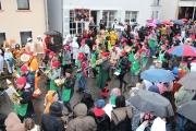 Fischbacher Carneval Verein